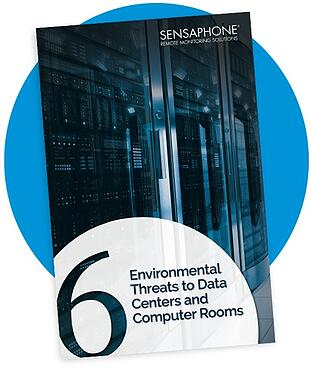 DataCenter-eBook.jpg