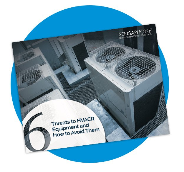 HVAC eBook